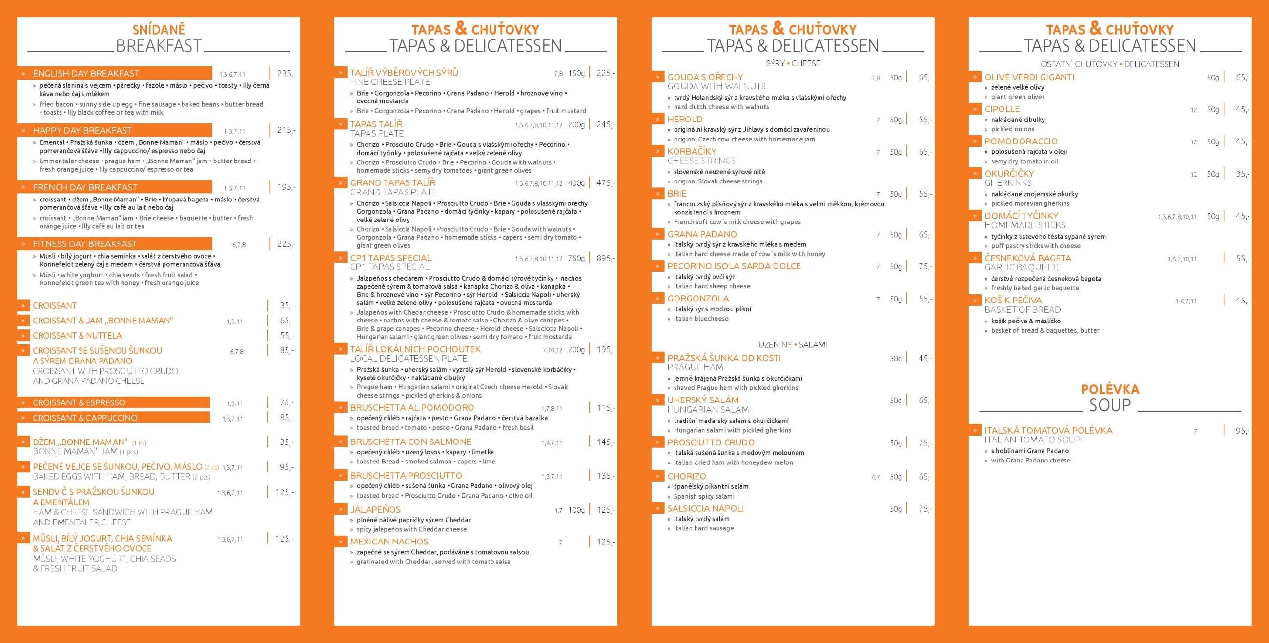menu2-jidelni-listek-praha1-restaurace-cp1cafe-2018-1